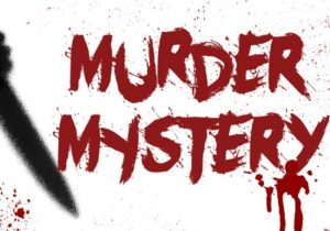 13_10_2017-murder-mystery-in-india
