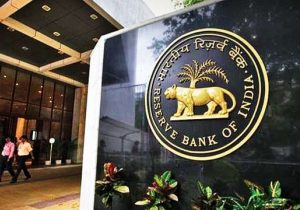 884004-rbi-policy