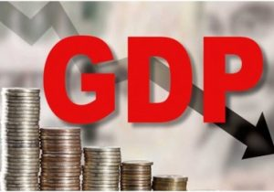 gdp-down-36