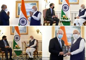 pm-narendra-modi-us-visit-meeting-with-ceos-of-blackstone-general-atomics-qualcomm-first-solar-adobe-on-issues-of-5g-drone-sector-digital-india_1632417883